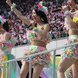 "AKB48が""地下アイドル""へ「気持ち悪すぎ.jpg"