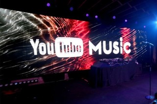 テイラー・スウィフトも賛同 「YouTubeは音楽家の敵」という主張.jpg