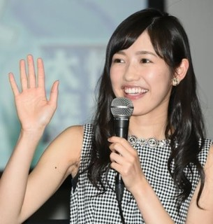 """渡辺麻友 """"AKB48媚び売るメンバー""""裏事情を暴露「身内に敵を作っちゃいますよね」.jpg"""
